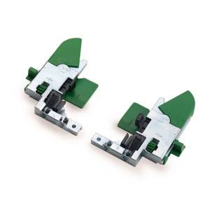 Grass Dynapro Front Locking Device Pair