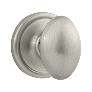 Kwikset Door Hardware - Kwikset Laurel Door Knob