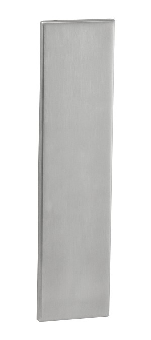 Linnea Concealed Screws PL-300S Push Plate