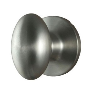 Sure-Loc Arapaho Egg Shaped Knob