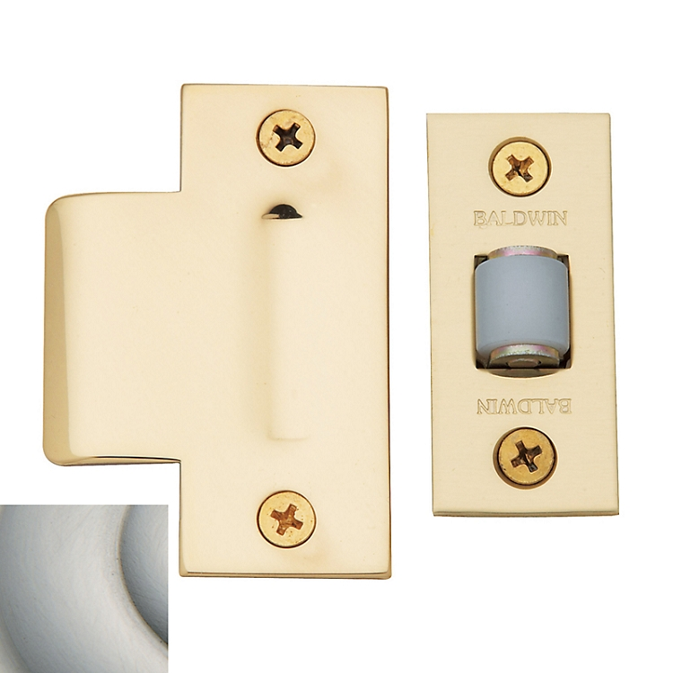 Ball Catch Door Hardware