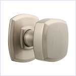 Baldwin Estate Series Knobs