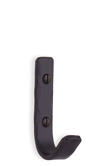 hooks for purses on wall.htm beslagsboden classic rustic collection coat hook black wrought  rustic collection coat hook