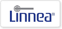 Linnea Stainless Hardware