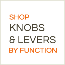 Shop by Function