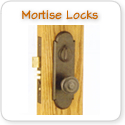 Mortise Locks and Handlesets