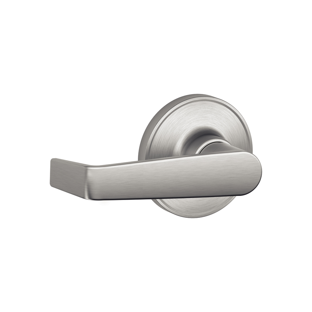 Dexter Stainless Steel Lever