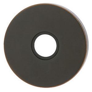 Disk Rosette
