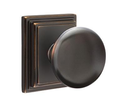 Merveilleux Direct Door Hardware