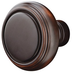 Emtek Norwich Door Knob