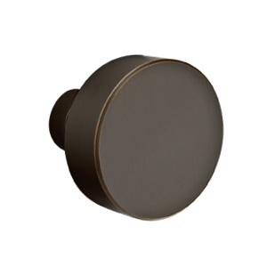 Emtek Bronze Round Door Knob
