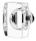 Emtek Windsor Crystal Knob