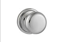 Kwikset Door Knobs