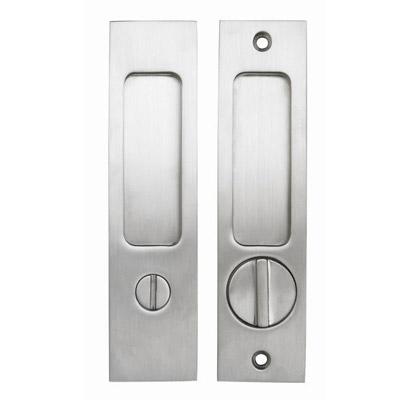Linnea Privacy Pocket Door Hardware