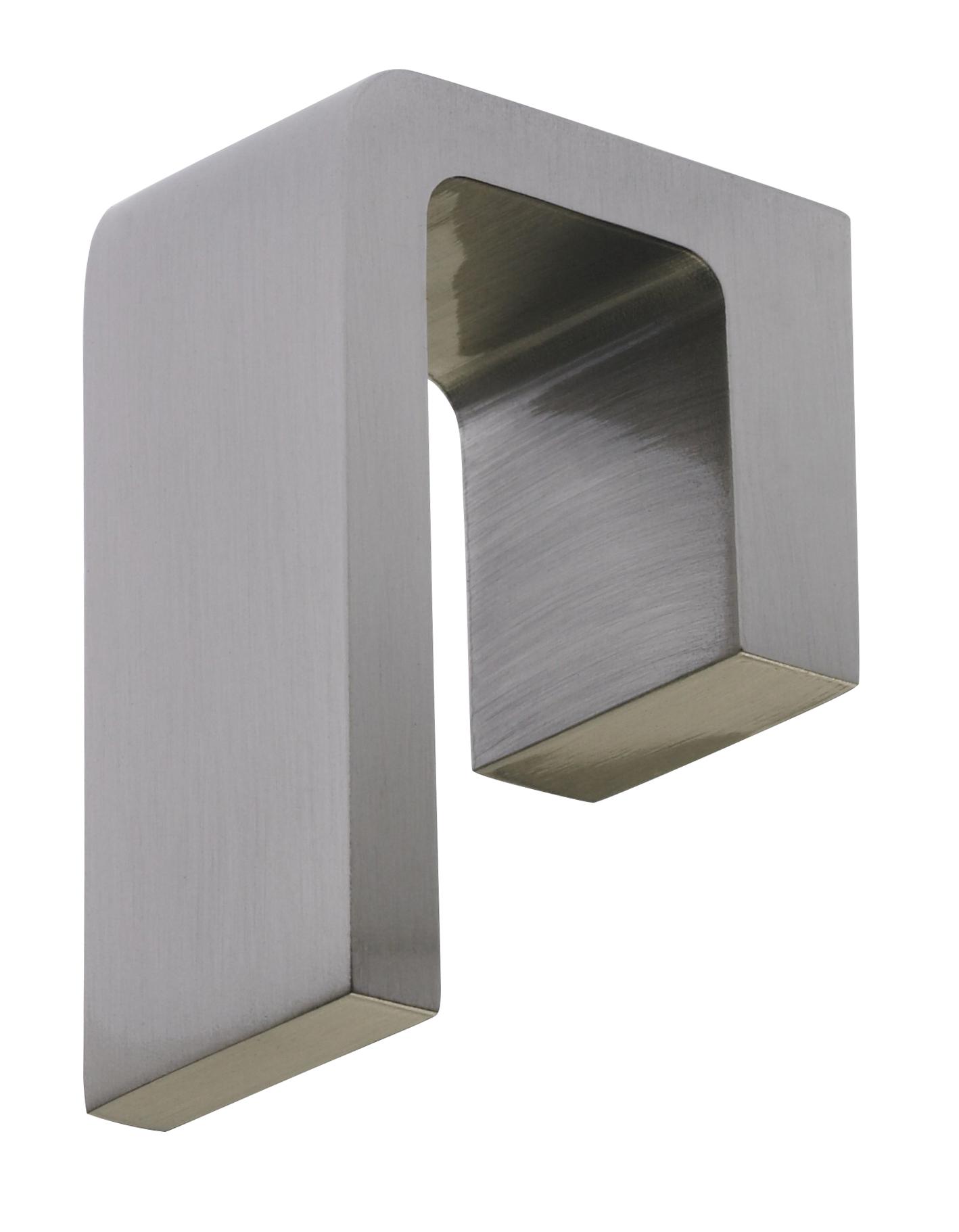 Linnea 2052 16mm Cabinet Knob