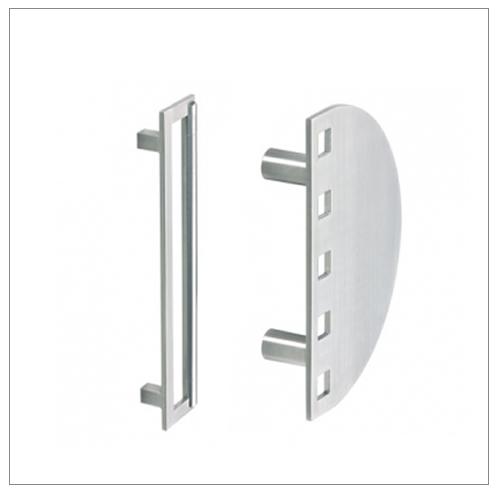 Linnea Modern Door Hardware