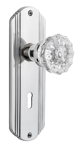 Superieur Direct Door Hardware