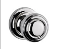 Omnia Door Knobs