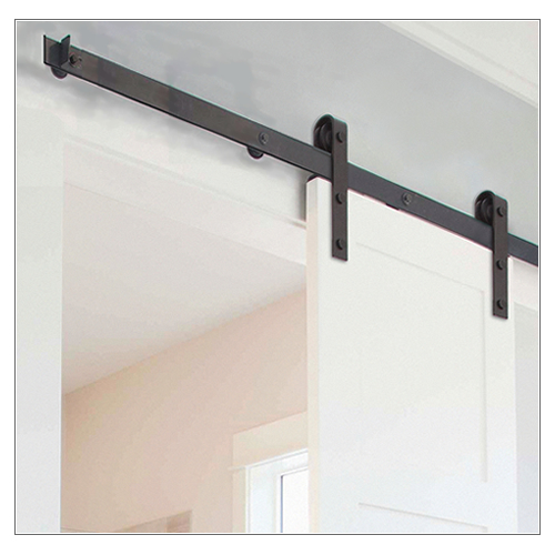 Sure-Loc Barn Door Hardware