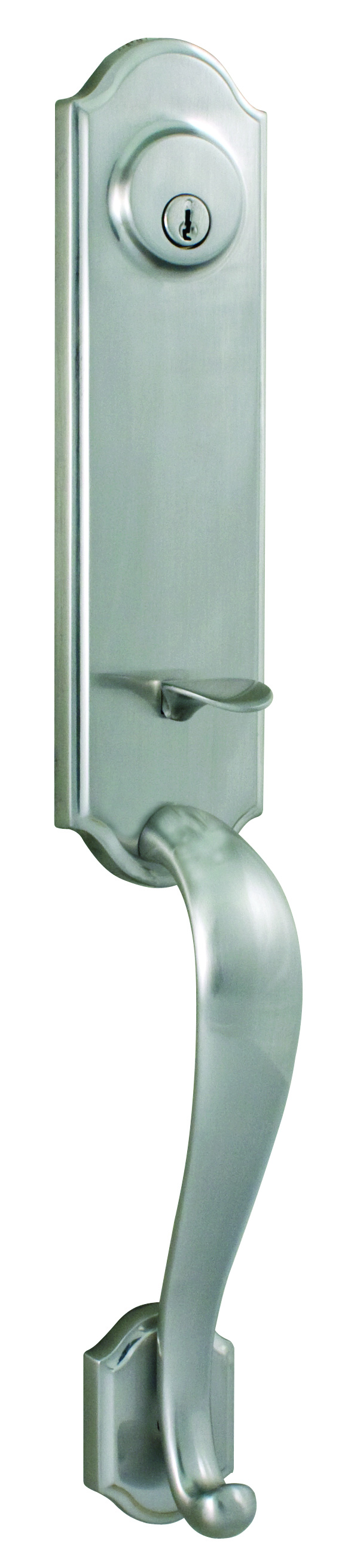 Weslock  Mansion 6600 Series Handleset