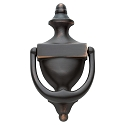 Baldwin Colonial Door Knocker 0102