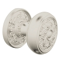 Baldwin Estate Series K005 Knob Set