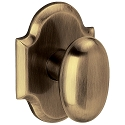 Baldwin Estate 5024 - KNOB ONLY
