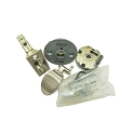 Baldwin New Mechanics Repair Kit G For Sectional & Escutcheon Handlesets with Knob
