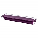 Berenson Core 96mm CC Acrylic Violet Pull