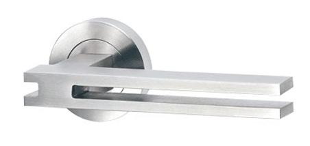 Modern Levers For Exterior Doors Direct Door Hardware