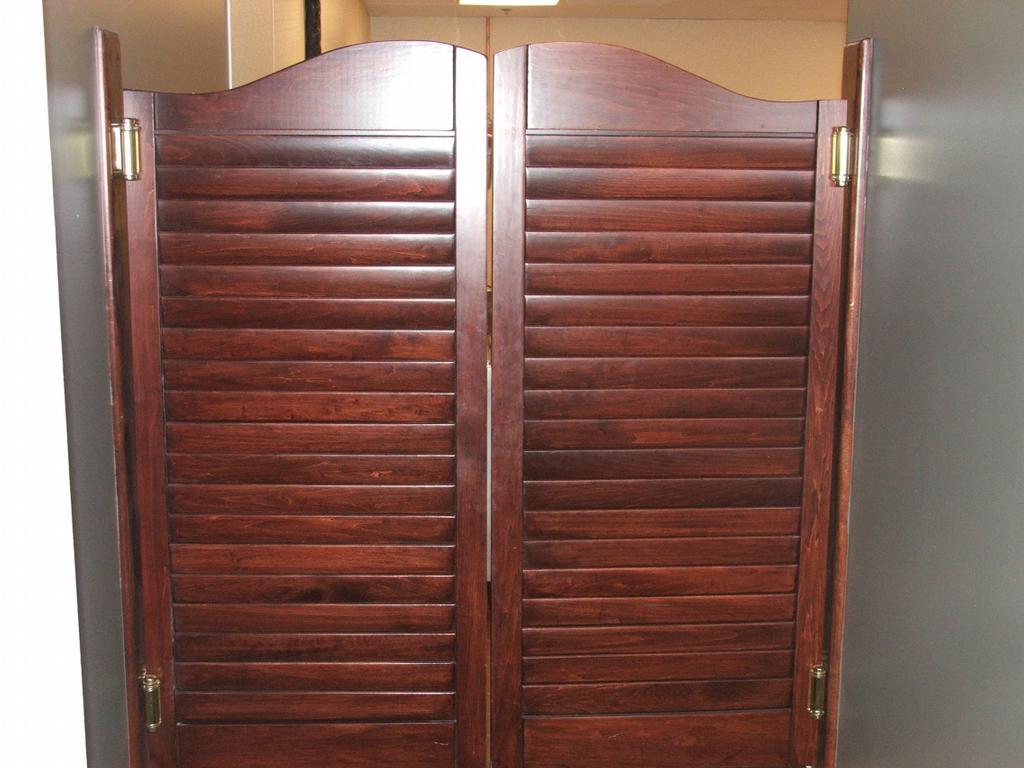 Cafe Door Hardware Direct Door Hardware