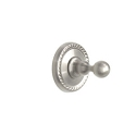 Century Aria Robe Hook - Satin Nickel