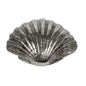 Century Ocean Collection 2-3/16 Inch CC Shell Cup Pull