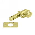 Deltana Mortise Bolt