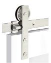 Schlage B571 Indicator Lock For Public Restrooms