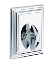 Emtek Wilshire Deadbolt - Single Sided
