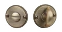 Emtek Classic Thumbturn Privacy Lockset