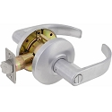 EZSet RH Series SD Lever Grade II Privacy Function Commercial Lockset