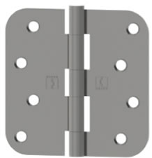 Hager 4u0026quot; Inch Door Hinges