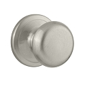 Kwikset Signature Series Juno Door Knob