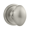 Kwikset Signature Series Laurel Door Knob