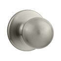 Kwikset Polo Door Knob