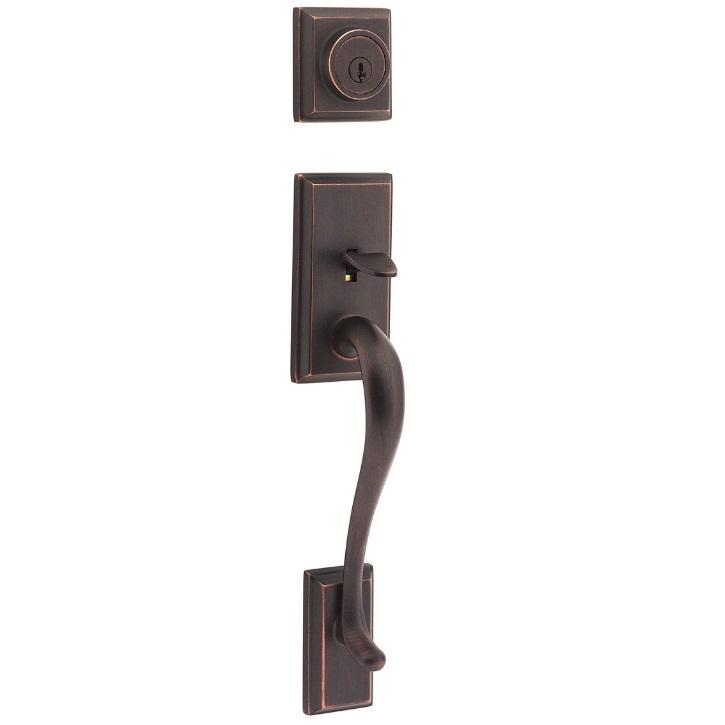 Genial Direct Door Hardware