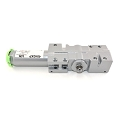 LCN 4040XP Door Closer - BODY ONLY