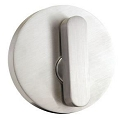 Linnea DBRP200 Single-Sided Round Deadbolt