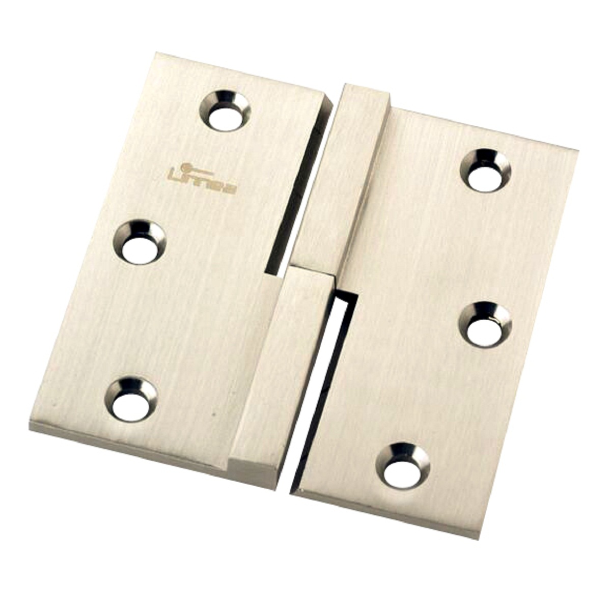 Choose Options: Door Handing