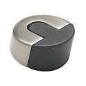 Linnea Floor Door Stop DS-103