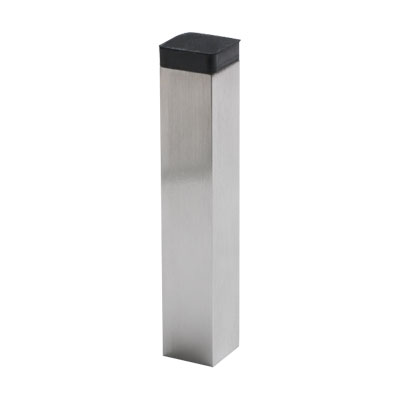 Linnea Wall Door Stop DS-50