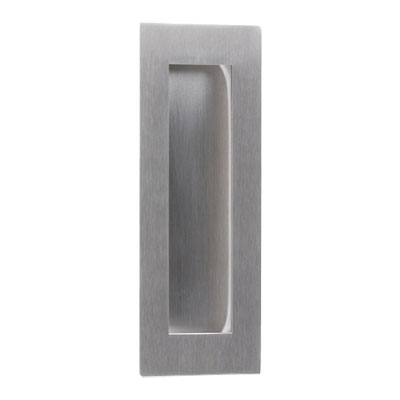 Linnea Flush Pull Rps 150