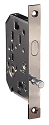 Linnea PLM4120P Mortise Lock Body for Pocket Door Lock